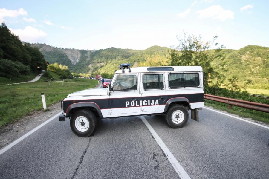 m17-policija