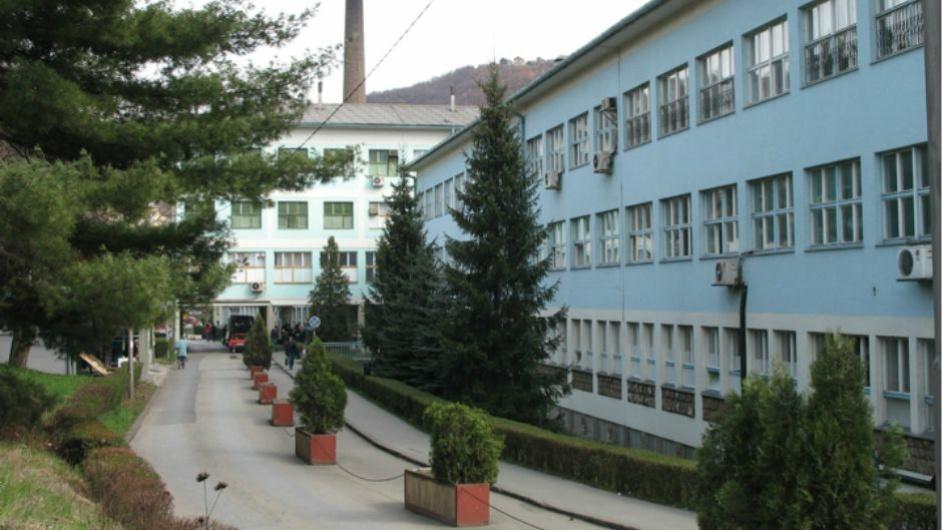 bolnica-zenica