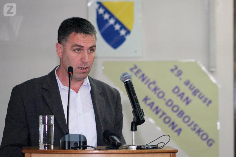 hasim-mujanovic