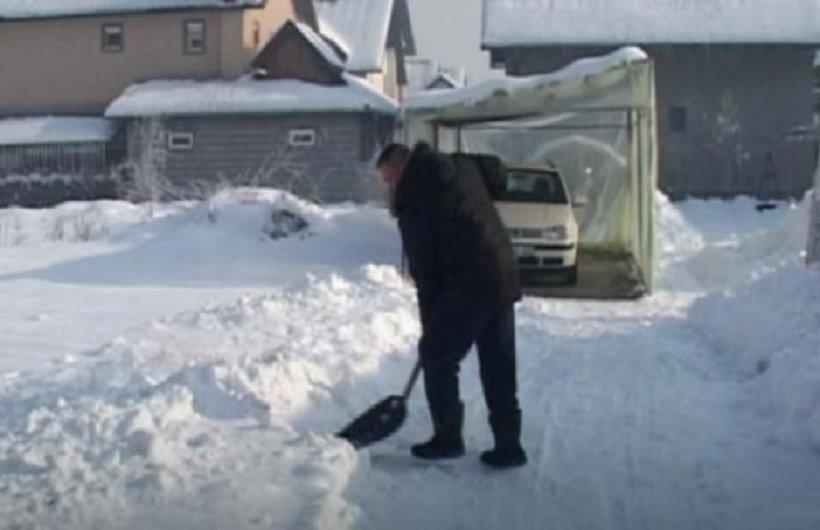upoznavanje snijegom pretražite više web lokacija za upoznavanje odjednom