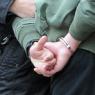 25-godišnjak iz Zavidovića lišen slobode: Pronađena materija asocira na opojnu drogu