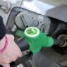 U Federaciji BiH došlo do novog poskupljenja goriva