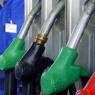 Na većini benzinskih pumpi u FBiH gorivo skuplje pet feninga