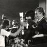 Na današnji dan je rođen Josip Broz Tito