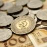 Minimalne penzije rastu za 7,5 posto