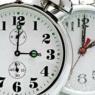 Ipak će biti ljetno računanje vremena: Kazaljke za sat unaprijed pomjeramo 25. marta