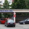 Komercijalna testiranja na koronavirus moguće obaviti i u Kantonalnoj bolnici Zenica