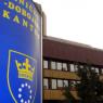 Sekretari Vlade i Skupštine ZDK primaju dodatke na plaću u visini od čak 35 posto