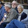 Novalić: Isplata penzija bi mogla biti upitna