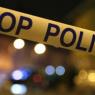 Uhapšen muškarac koji se sumnjiči za ubistvo 77-godišnje starice u Zavidovićima