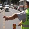MUP ZDK sankcionisao 109 vozača zbog vožnje pod dejstvom alkohola