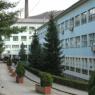 Zaražena 104 uposlenika: Rad Kantonalne bolnice Zenica otežan, ali nije doveden u pitanje