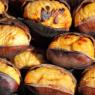 Zašto u jesen trebamo jesti puno kestena?
