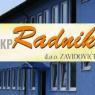 Važno saopštenje iz JKP Radnik d.o.o Zavidovići