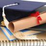 Uplaćena druga rata boračkih stipendija za 2.249 studenata u ZDK