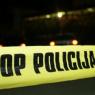 Tragedija u Zavidovićima, djevojčica pala s bicikla i smrtno stradala