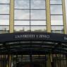 Na zeničkom Univerzitetu najveći interes za Medicinski i Politehnički fakultet
