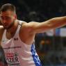 Mesud Pezer izborio finale Olimpijade
