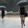 Zahlađenje je stiglo: U BiH danas kišovito, narednih dana nestabilno vrijeme