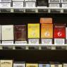 Od 1. januara novo poskupljenje cigareta
