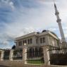 Muslimani obilježavaju Dan ašure, najodabraniji dan u hidžretskom kalendaru