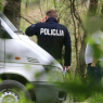 U BiH nestao policajac: U toku velika potraga