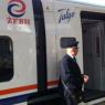 Željeznice FBiH od 1. juna uspostavljaju putnički prevoz u lokalnom saobraćaju