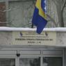 PU FBiH: Zapečaćena 52 objekta i izdato 159 prekršajnih naloga