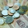 Isplata regresa za radnike koji primaju plaću iz budžeta ZDK 9. augusta