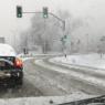 FHMZ BIH: Snijeg ponovo stiže u Bosnu i Hercegovinu