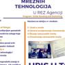 Zenica: Upis u XI generaciju Cisco akademije u REZ Agenciji