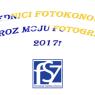 Fondacija Svjetlost: Pobjednici fotokonkursa povodom Dana državnosti 2017.