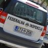 Inspekcija zapečatila sedam objekata i izrekla kazne u vrijednosti od 42.000 KM