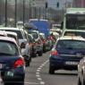 Danas je Međunarodni dan vozača i automehaničara