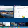 Novi update za Microsoftov Windows 10 stiže u ponedjeljak
