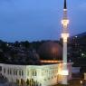Muslimani večeras obilježavaju mubarek noć – Lejletu-l-kadr