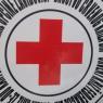 Vanredna akcija dobrovoljnog darivanja krvi (DDK)