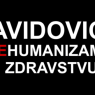 Film pripovijeda priču o romkinji Jasminki Bjelić iz Zavidovića (VIDEO)