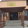Zbog epidemiološke situacije upitan program za predškolsku djecu u ZDK