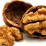 Orasi – znate li kako sve utječu na vaše zdravlje?