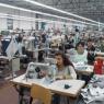 Obućarska industrija: Radnice odlaze, vlasnici firmi u panici