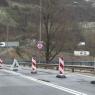 Uklonjen kamion iz tunela u Vranduku, saobraćaj deblokiran