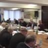 Za srijedu zakazana 30. sjednica Općinskog vijeća Zavidovići