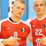 Edin Klis i Adin Faljić karijeru nastavljaju u RK PPD Zagreb