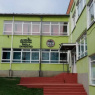 Od ponedjeljka učenici u ZDK se vraćaju u školske klupe