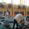 Crveni križ Zavidovići: Obavijest o održavanju DRUGE  akcije darivanja krvi