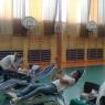 Crveni križ Zavidovići: Poziv za prvu akciju dobrovoljnog darivanja krvi