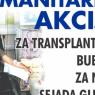 Humanitarna akcija: Sejad Gluhić treba našu pomoć za transplataciju bubrega