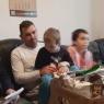 Armin Kepić samohrani otac troje djece iz Maglaja moli sve dobre ljude za pomoć
