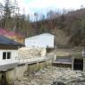 Višemilionski gubici na subvencionisanim elektranama u BiH